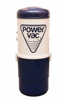 POWER VAC 2.1