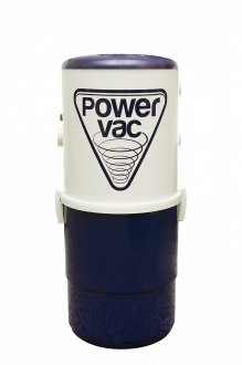 POWER VAC 1.6